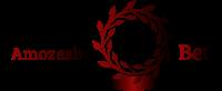 معرفی و آموزش بهترین سایت های پیش بینی مسابقات ورزشی